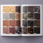 Moodie Comunicazione - Brochure Istituzionale AATC