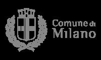 Moodie Comunicazione - Comune di Milano