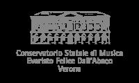 Moodie Comunicazione - Conservatorio di Verona