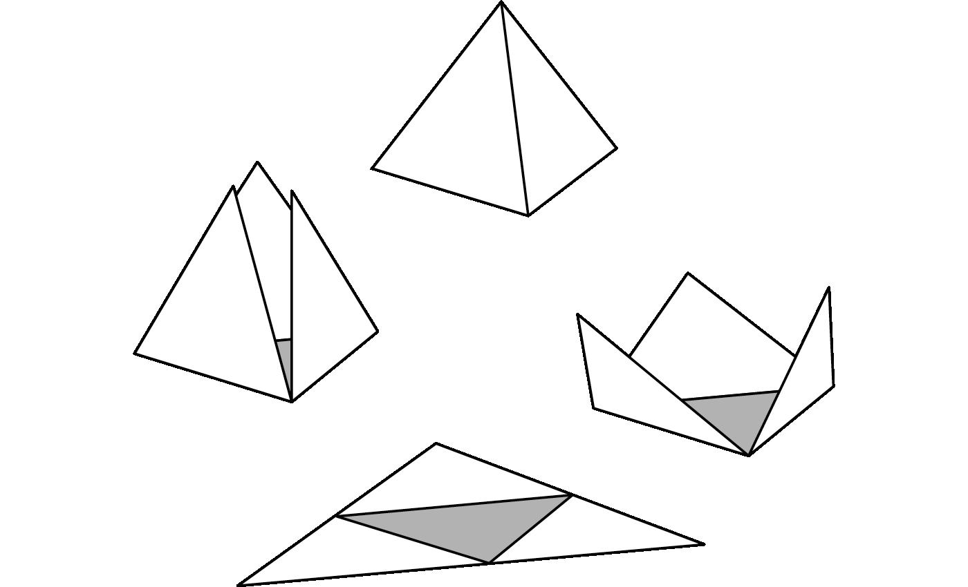 Moodie Comunicazione - Gruppo Contec