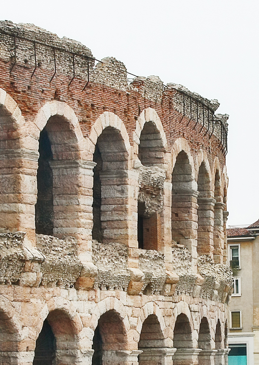 Moodie Comunicazione - Fiab Verona