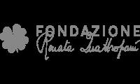 Moodie Comunicazione - Fondazione Quattropani di Milano