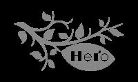 Moodie Comunicazione - Hero Italia