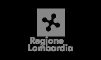 Moodie Comunicazione - Regione Lombardia