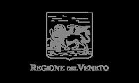 Moodie Comunicazione per Regione Veneto