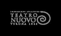 Moodie Comunicazione - Teatro Nuovo Verona