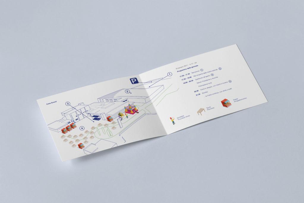 Moodie Comunicazione - Everel Group