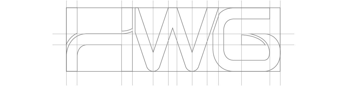 Moodie Comunicazione- Logo Istituzionale HWG