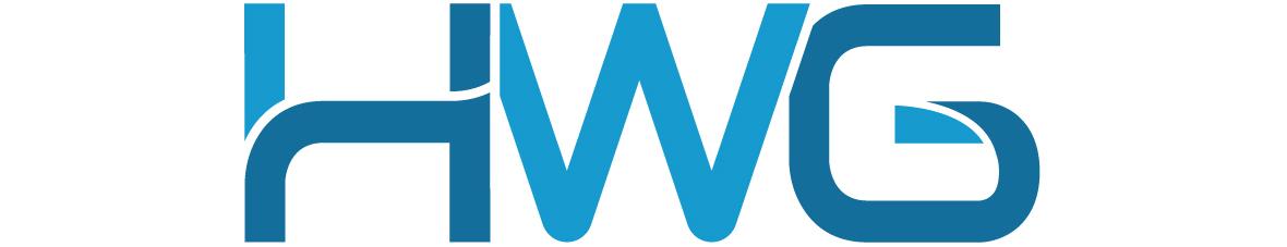 Moodie Comunicazione - Logo Istituzionale HWG
