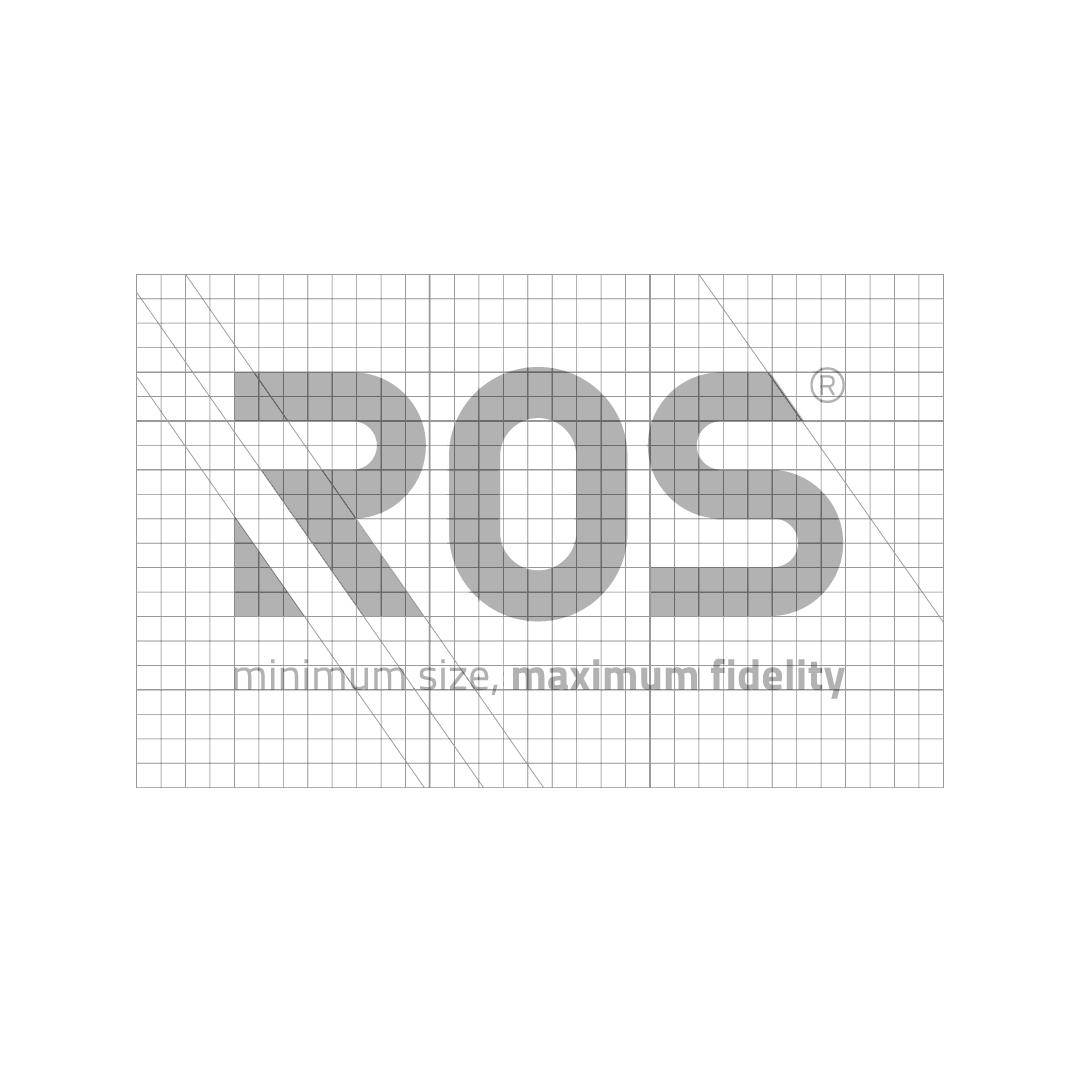 Creazione Logo Ros Srl